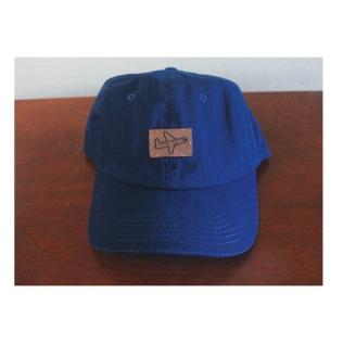 airplane hat